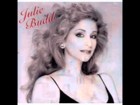 JULIE BUDD - SEE YOU IN SEPTEMBER