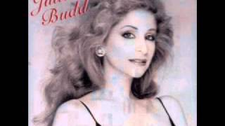 JULIE BUDD - SEE YOU IN SEPTEMBER