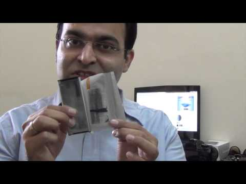Is Samsung Stealing Your Data With Secret Chip? Find Out!- Hindi Video