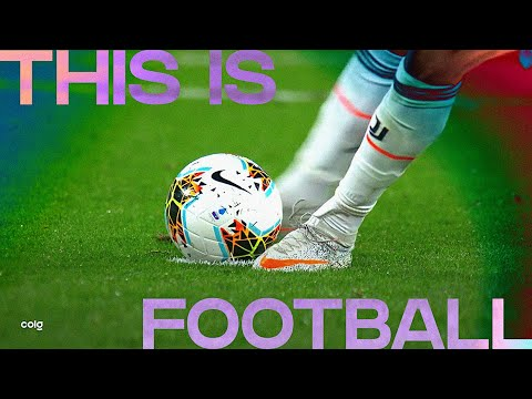 This Is Football 2020 • Best Moments