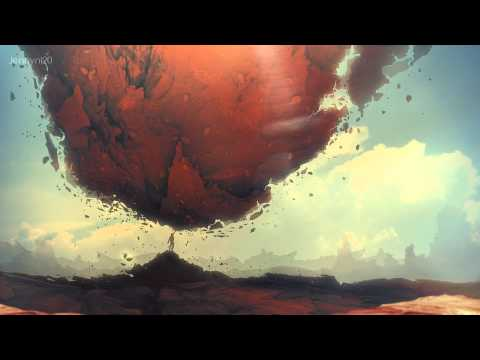 EPIC POP | ''New Dawn'' by Extreme Music...