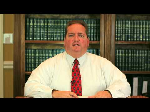 Louisiana Accident Attorney Ross Downs What if Im hit outside a crosswalk in Louisiana