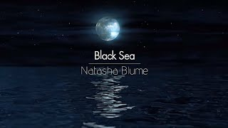Natasha Blume Black Sea.mp3