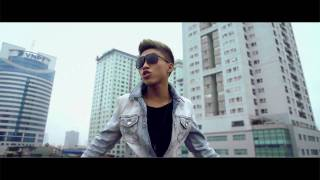 [Official] Nothing In Your Eyes - Mr.T ft. Yanbi & Ha Bi