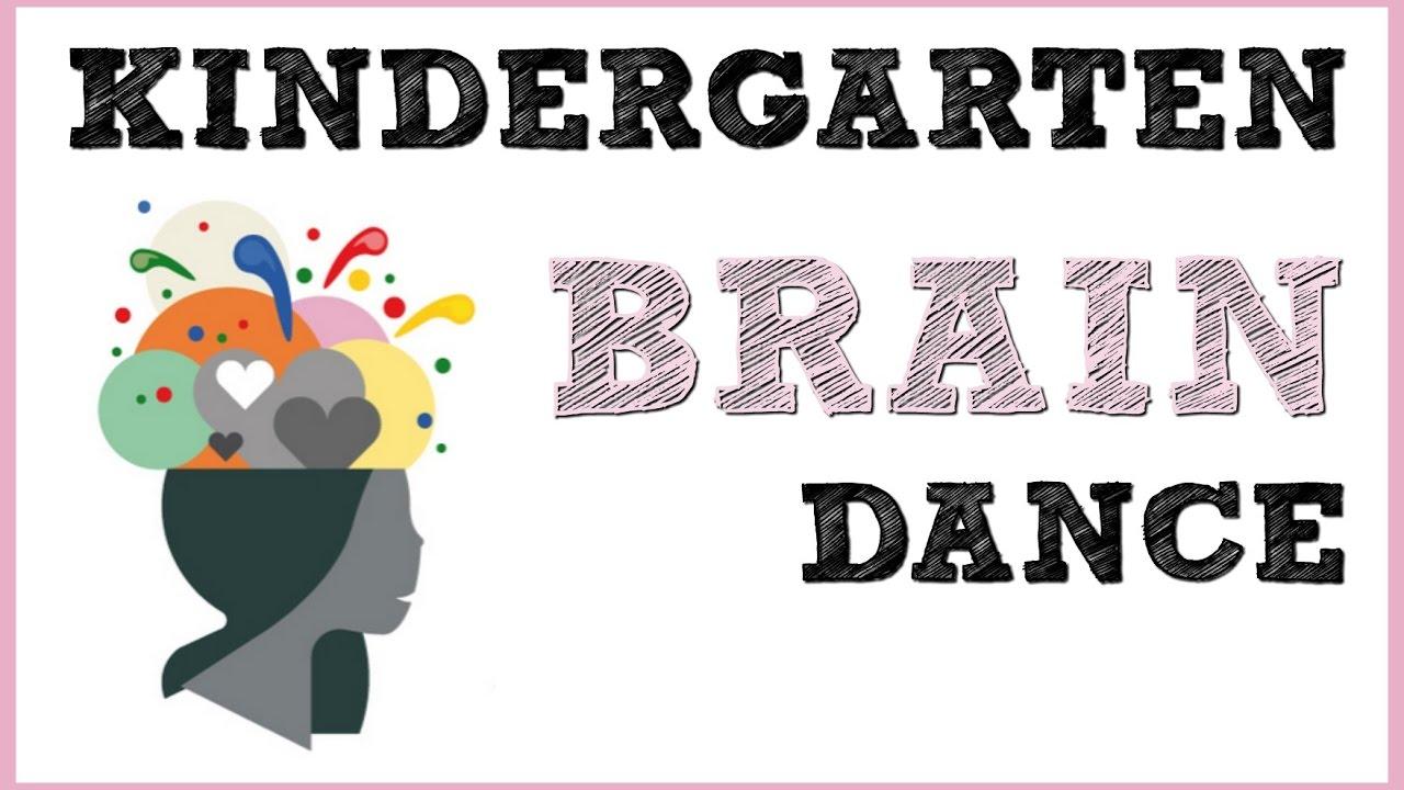 maxresdefault - Brain Breaks For Kindergarten
