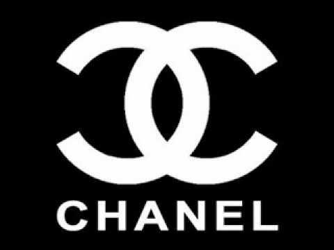 Chanel Spring Summer  Soundtrack   Part 1