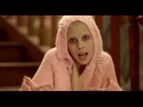 Клип Die Antwoord - Cookie Thumper!