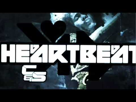 Heart Beat - Chase & Status featuring Nneka