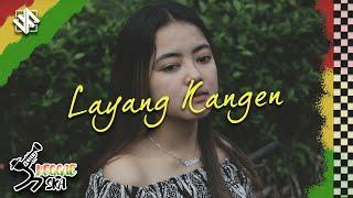Download Mp3 Layang Kangen - Reggae Ska Cover Desinchan