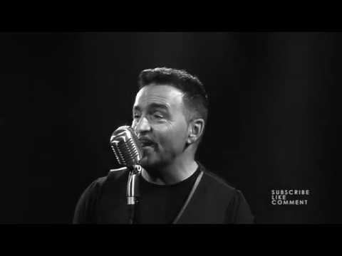 GIPSY KINGS VOLARE cover by Paulo Pinto