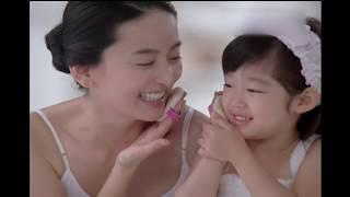 [TV광고] 2010 웅진코웨이  룰루연수기 / 삼성 …