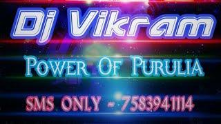 Download Mosala kuta Full Fadu Dj Sarzen style Dj Mj (Mritunjay) |Vikram Rajwar| MP3 song and Music Video