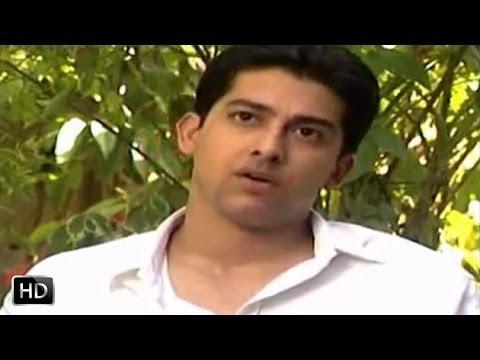 Aftab Shivdasani On Suno Sasurjee!