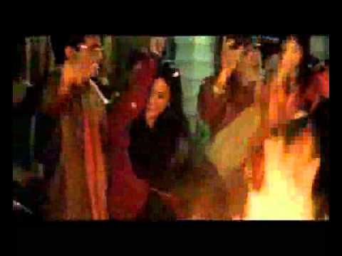 Fun Maza Com I Hate Luv Storys Video Songs Bollywood Video Songs Dvd Quality Rips Latest Indian Movie Video Songs For Pc Wmv Format