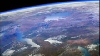 Alan Parsons - Blue, Blue Sky #2