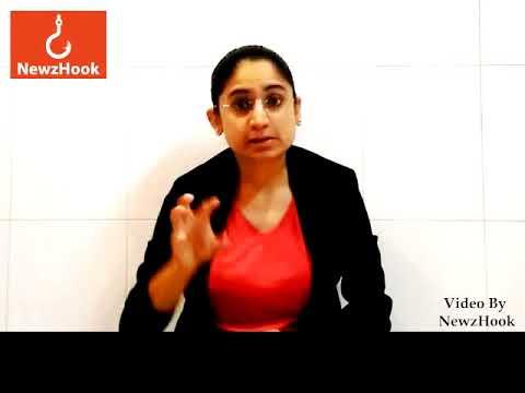 Kailash Satyarthi starts Bharat Yatra against child abuse-Indian Sign Language News by NewzHook.com