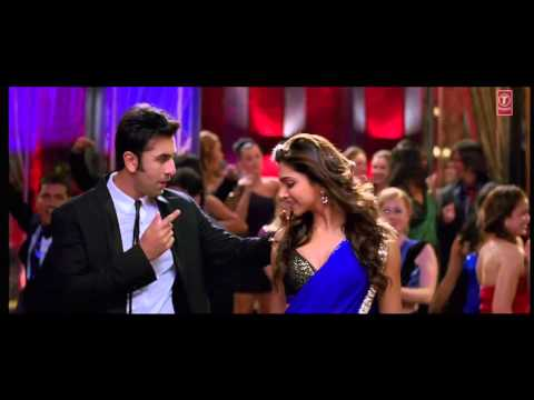 ★Badtameez Dil ★Full Official Song ...