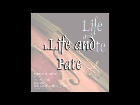 Саундтрек жизнь и судьба