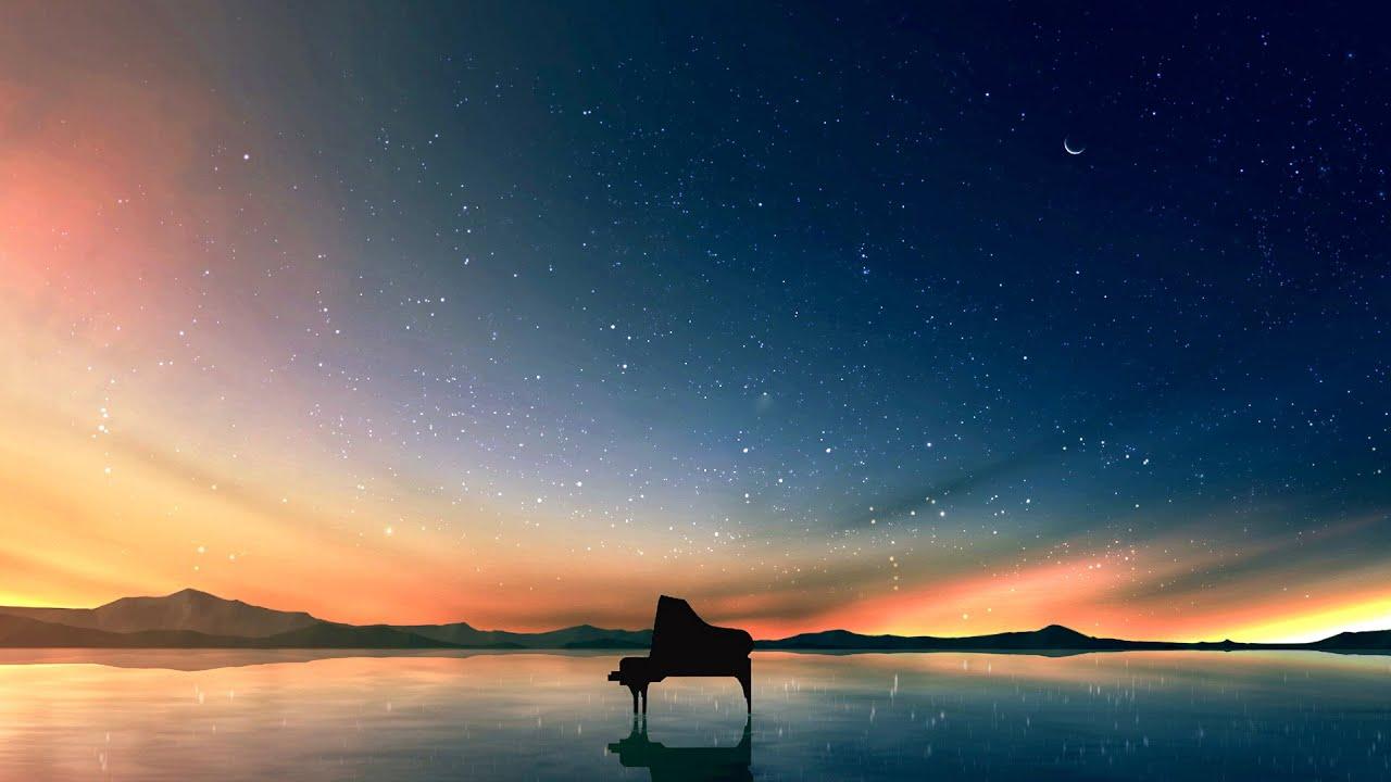 WHEN STARS ALIGN | Beautiful Emotional Piano Music | Gothic Storm Music