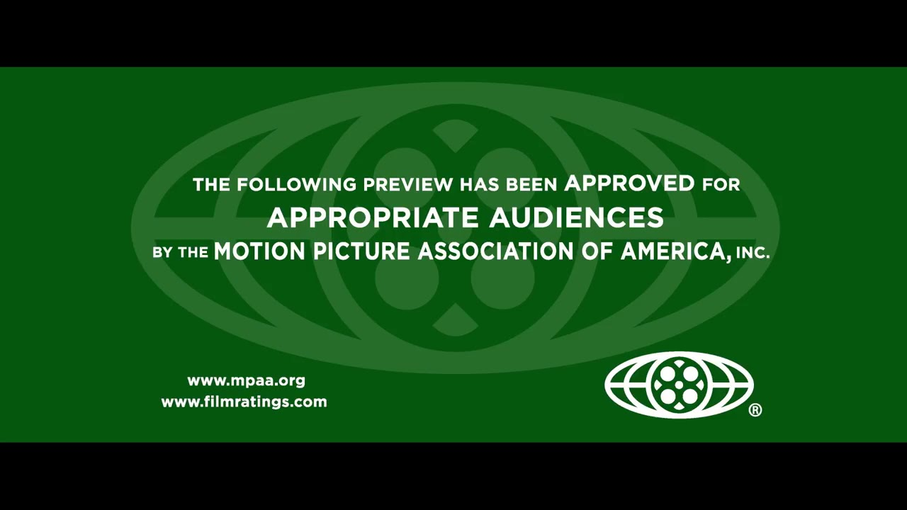 Download PIMP Official Trailer (2018) Haley Hamm, keke Palmer, Drame Movi HD