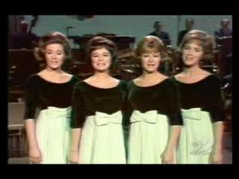 Deadlier than the Male 1967 Richard Johnson, Elke Sommer, Sylva Koscina from YouTube · Duration:  1 hour 32 minutes 58 seconds