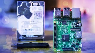 Allo DigiOne SPDIF board for Raspberry Pi - Обзоры и