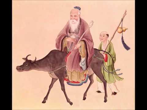 Đức Thái Thượng Đạo Tổ