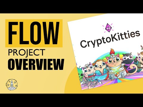 Flow Project Review | Is Flow Worth Keeping an Eye On? Token Metrics AMA