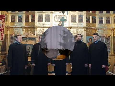 Mario~ BoB de Aur ~la Rosorii de Vede Live 2020 from YouTube · Duration:  27 minutes 24 seconds