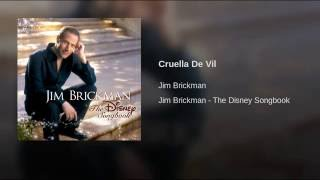 Cruella De Vil (Instrumental Version)