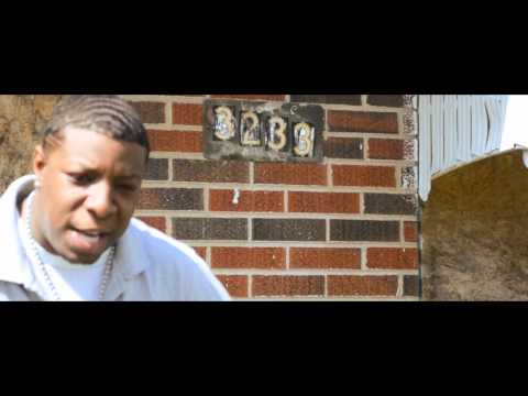 """FREEDOM """"STACKING MY PAPER"""" [OFFICIAL VIDEO] Dir RichVisionMedia"""