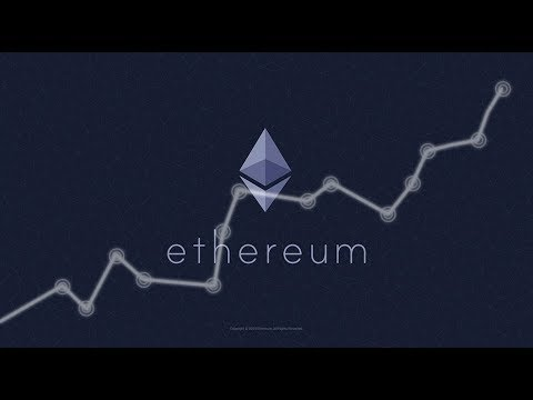 Make Money Buying And Trading Ethereum Beginners Guide To Trading Ethereum