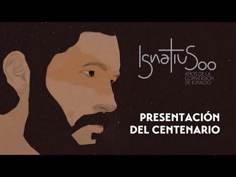 Ignatius 500 - Año ignaciano