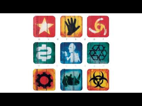 Overseer - Wreckage [Full Album] [2003]