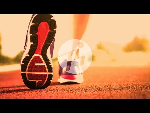 New Running Music 2015 Mix #26  - Jogging music