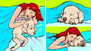 17 Mitos Sobre Pets Nos Quais Você Pode Parar De Acreditar