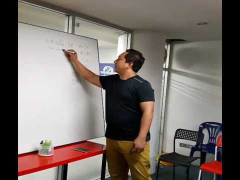 Mind set by DIR Pongsan Boss  (Illegal Worldventures Thailand)