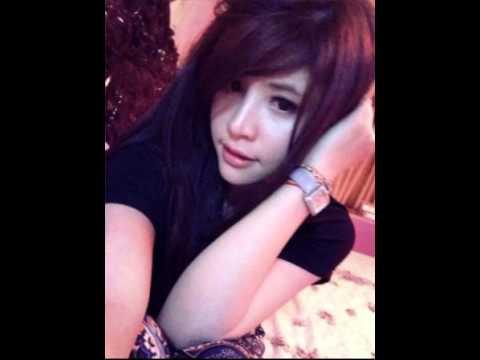 Sok pisey KH - YouTube