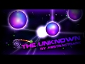 Geometry Dash - -The Unknown- por Abstra