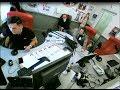 Евгений Литвинкович на Русском Радио. Презентация песни