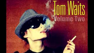 Lucinda Williams - Hang Down Your Head (Tom Waits Cover)