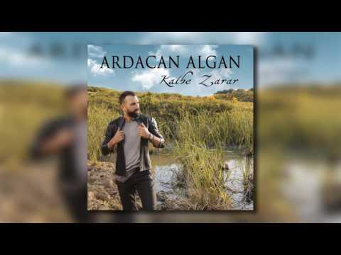 Ardacan Algan - Kalbe Zarar