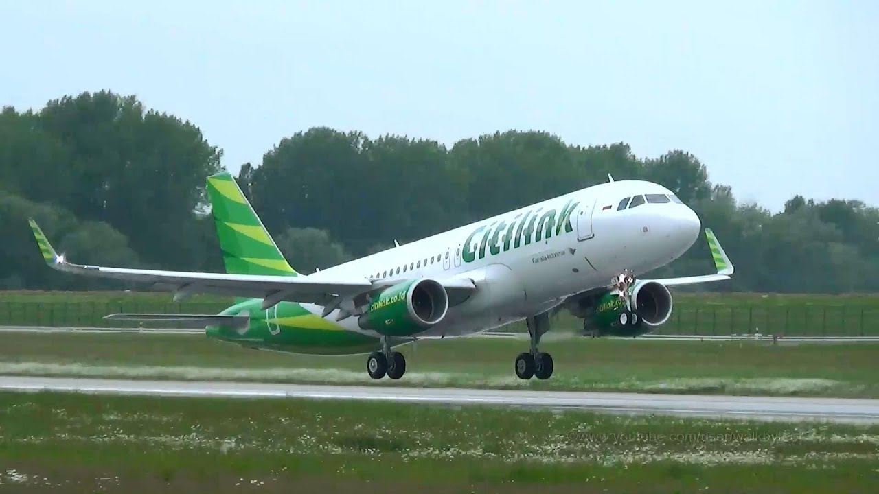 Image Result For Citilink