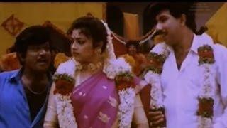 Jumma Jumma - Maman Magal Tamil Song - Sathyaraj, Meena