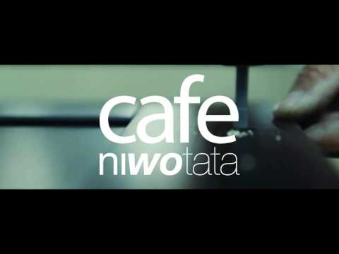 NIWOTATA, BEIJING's 1ST CO-WORKING SPACE FOR CREATIVES&MARKET PIONEERS