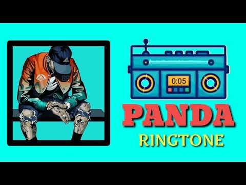 panda-ringtone-|-desiigner-panda-ringtone-|-bgm-ringtone-|-marimba-ringtone-|-ringtone-fan