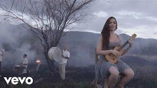Смотреть клип Diana Fuentes - Será Sol