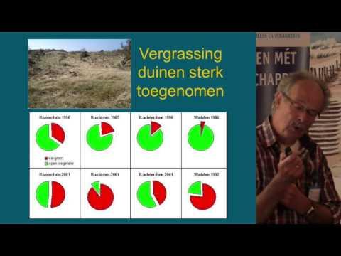140911 Workshop DK14 | P08 Anton van Haperen (OBN)