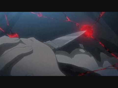 Shingetsutan Tsukihime Intro
