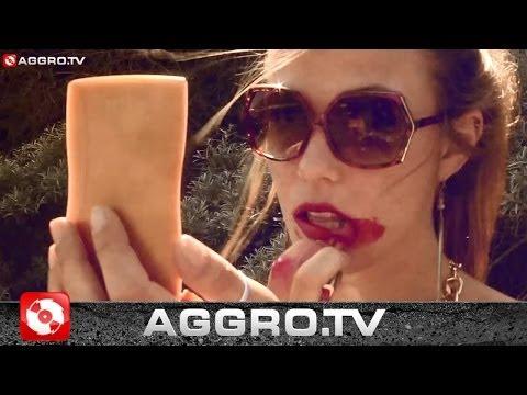 ALLIGATOAH - WILLST DU (OFFICIAL HD VERSION AGGRO.TV)